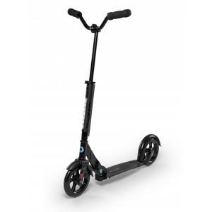 Micro - SA0188 - Trottinettegrandes roues & lumière intégrée (424020)