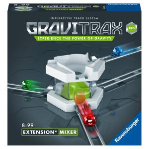 Ravensburger - 26175 - GraviTrax PRO Bloc d'Action Mixer (426386)