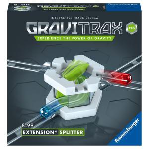 Ravensburger - 26170 - GraviTrax PRO Bloc d'Action Splitter (426388)