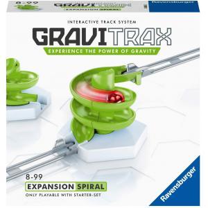 Ravensburger - 26816 - GraviTrax PRO Set d'Extension Vertical (426390)