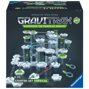 Ravensburger - 26832 - GraviTrax® PRO Starter Set Vertical (426394)