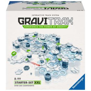 Ravensburger - 27615 - GraviTrax Starter Set XXL (426404)