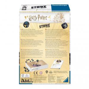 Ravensburger - 26839 - Strike Harry Potter (426696)