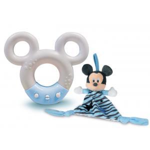Minnie - 17397 - Projecteur Mickey (427764)