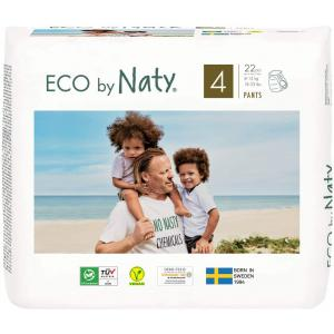 Eco By Naty - 06NCAJT4101 - ECO BY NATY - 22 culottes appr ECO BY NATY - 22 culottes appr (429382)