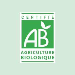 Biostime - 2302600 - BIOSTIME - Lait 1er age infant BIOSTIME - Lait 1er age infant (429784)