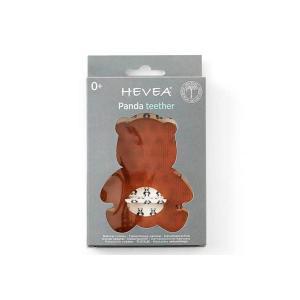 Hevea - 643161 - Anneau de dentition Pa Anneau de dentition Panda (430022)