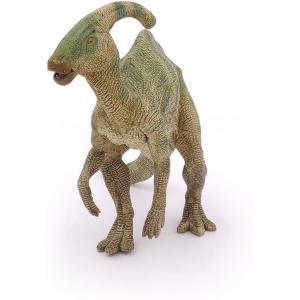 Papo - 55004 - Figurine Parasaurolophus (4379)