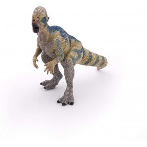 Papo - 55005 - Figurine Bébé pachycéphalosaure (4380)