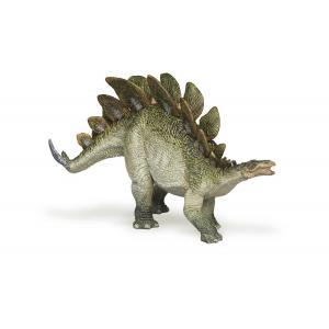 Papo - 55007 - Figurine Stégosaure (4382)