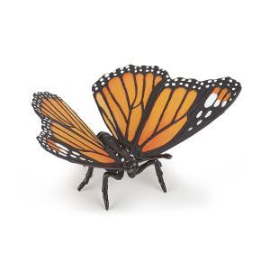 Papo - 50260 - Papillon - Dim. 5 cm x 7 cm x 3,5 cm (430240)
