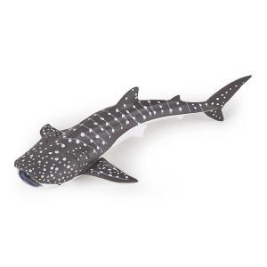 Papo - 56046 - Jeune requin baleine - Dim. 14 cm x 6,5 cm x 2,5 cm (430258)