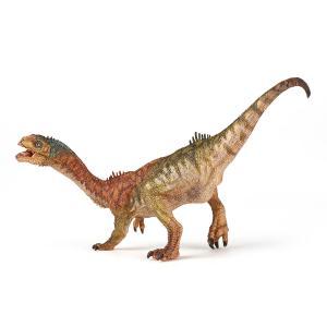 Papo - 55082 - Chilesaurus - Dim. 15 cm x 5 cm x 8 cm (430304)