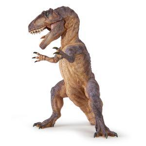Papo - 55083 - Giganotosaure - Dim. 15 cm x 18 cm x 20 cm (430306)