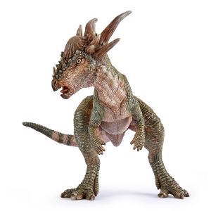 Papo - 55084 - Stygimoloch - Dim. 9 cm x 7 cm x 8 cm (430308)