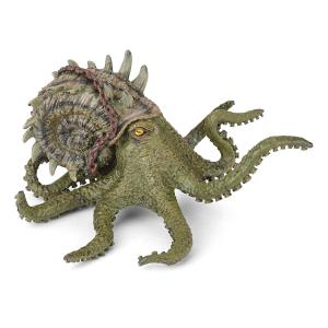 Papo - 39476 - Kraken - Dim. 12 cm x 11,5 cm x 5,5 cm (430338)