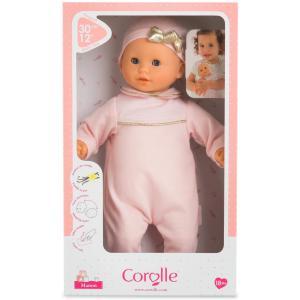 Corolle - 100270 - Bébé calin manon pays des rêves - age 18M+ (430386)