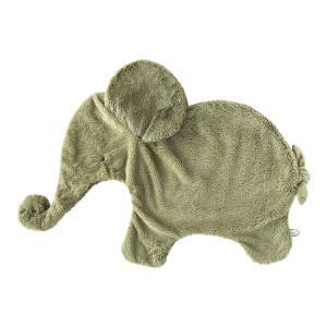 Dimpel - 884962 - Couverture éléphant Oscar (431136)