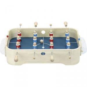 Vilac - 2376 - Grand hockey & baby foot (431364)
