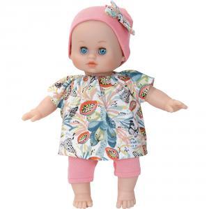 Petitcollin - 632815 - Ecolo doll 28 cm