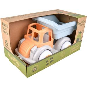 Viking Toys - V20-81250  - ECO- Camion benne 25 cm (431512)