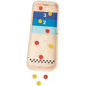 Plan toys - PT4626 - Jeu de palets (432488)