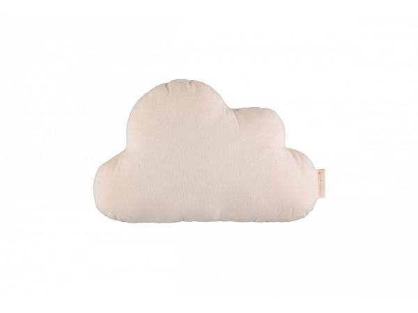 Coussins cloud dream pink