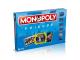 Monopoly friends     nouveaute