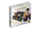 Trivial pursuit Harry Potter édition ultimate     nouveaute