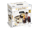 Trivial pursuit voyage Harry Potter volume 2 - pack blanc     nouveaute