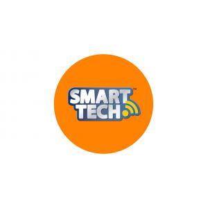 Brio - 33918 - Atelier de réparation intelligent smart tech - Age 3 ans + (433286)