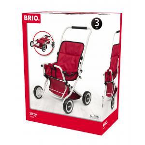 Brio - 24905000 - Poussette