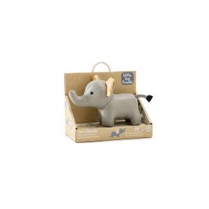 Little Big Friends - 303006 - Les Petits Animaux - Elephant (433552)