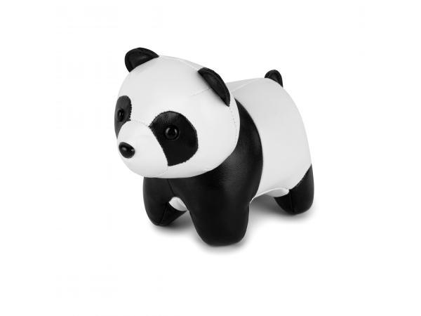 Les petits animaux - panda