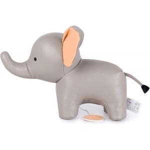 Little Big Friends - 302368 - Les Animaux Musicaux - Vincent l'éléphant (433590)
