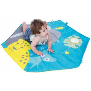 Baby To Love - 301767 - Pili Playmat - Jungle (433652)