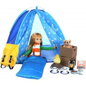 Lottie - LT087 - Campfire Fun (437136)
