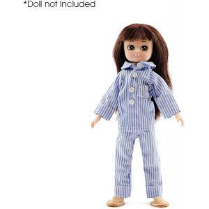 Lottie - LT145 - Pyjama Party (437152)