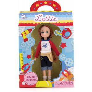 Lottie - LT147 - Young Inventor (437154)