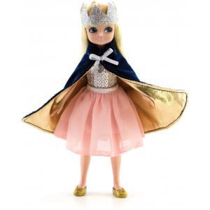 Lottie - LT150 - Queen of the Castle (437158)