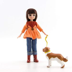 Lottie - LT158 - Walk in the Park (437164)