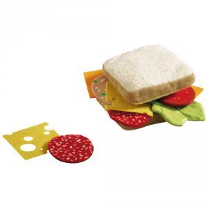 Haba - 1452 - Sandwich (44363)
