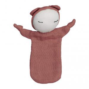 Fabelab - 2006237843 - Cuddle - Doll - Clay (449988)
