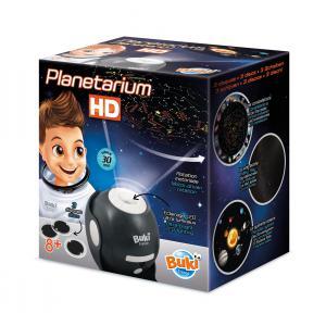 Buki - 8002 - Planétarium HD (450204)
