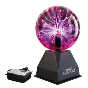 Buki - SP001 - Boule Plasma (450208)