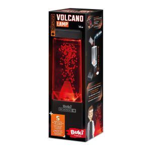 Buki - SP002 - Lampe Volcan (450210)