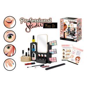 Buki - 5425 - Professional Studio Make Up (450246)