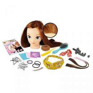 Buki - 5422 - Professional Studio Hair (450248)