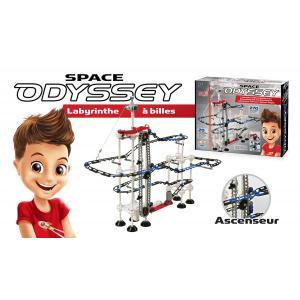 Buki - PM517 - Space Odyssey (450284)