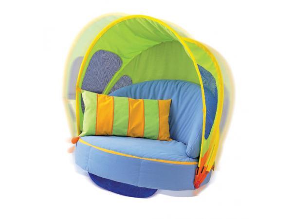 boutique du fun pour la vie. Black Bedroom Furniture Sets. Home Design Ideas